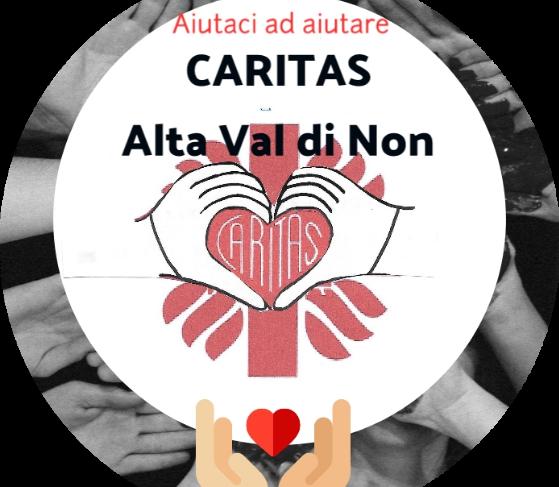 CARITAS: Solidarietà per l'alloggio