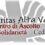 Caritas Alta Val di Non – Attività 2020